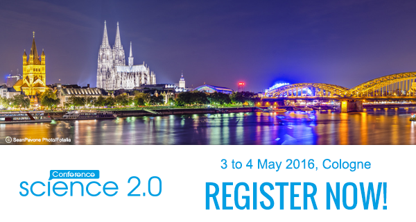 Science20Conference2016-REGISTERNOW-600x320